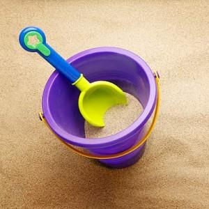 pg-baby-playground-games-sandbox-full
