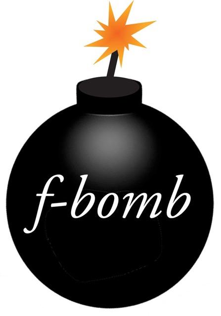 fbomb-e1378933217819